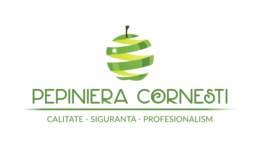 Pepiniera Cornesti